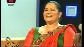 Miyuru Kalpana 21-04-2018 P04 Thumbnail