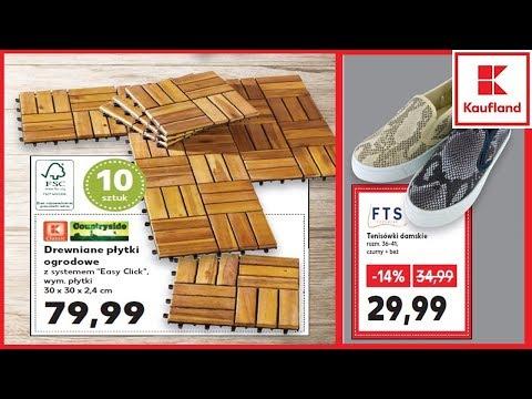 Nowa Gazetka Kaufland Od 28022018 Artykuły Przemysłowe