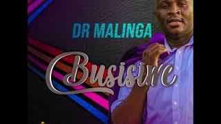 ... #drmalingabusisiwe