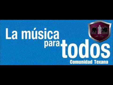 chiquita linda LOS BADD BOYS DEL VALLE mp3
