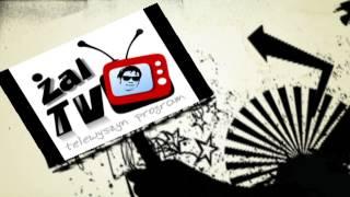 Nowe Intro dla Żal TV