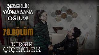 Video Kırgın Çiçekler 78.Bölüm - Güney'den Songül'e hediyeler! download MP3, 3GP, MP4, WEBM, AVI, FLV Oktober 2017