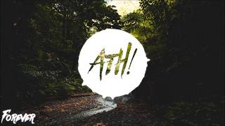 Gambar cover AtH! - Forever [DSTURBNCE Release]
