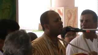 Jai Jai Radharaman Haribol