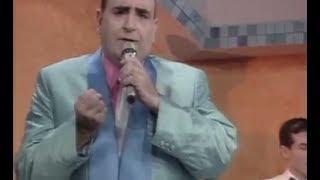 Joan Monleon - Tres Provincias (1989)