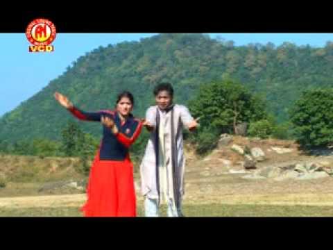 Goru Guhala - A Oriya Christian Song