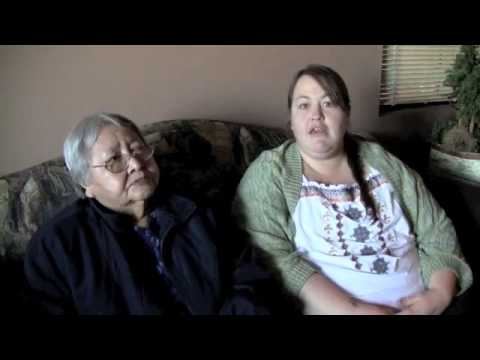 Native News Update December 21, 2012