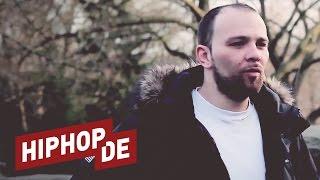 P.Hightower ft. Lakmann - Dreh die Mukke nochmal auf - Videopremiere