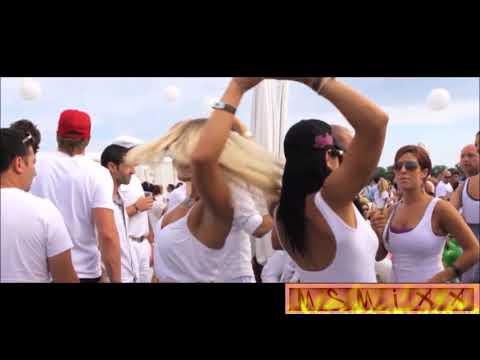 David Guetta Feat  Akon   Sexy Chick  MS MIXX