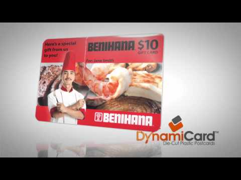 dynamicard:-plastic-postcard-mailers-with-pop-out-gift-card