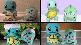 Top 50 Pokemon Talk Moments