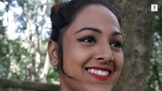 यो बैनीको कलिलो लोभलाग्दो जवानी Comedy Video सुके डन PART - 25 by Bidur Pokharel