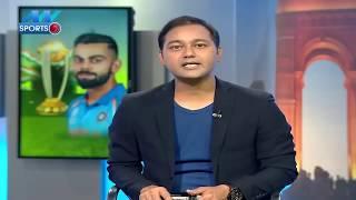 #WorldCup2019 : विंडीज के लिए