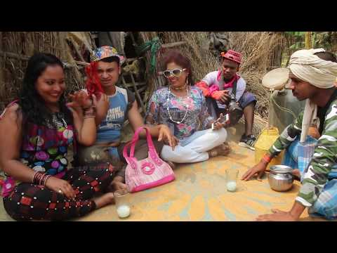 #maithili#तारी पियाकअ छौरी साथे गलत काम#Maithili Comedy New#मैथिली कॉमेडी#dhorba#