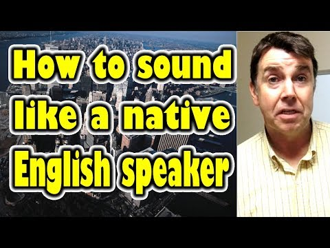Is anyone here good with Spanish or a native speaker?