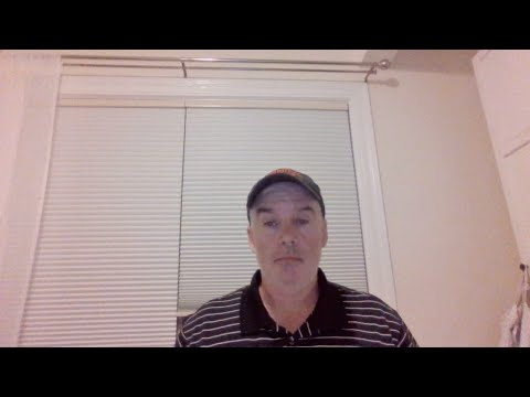 SIE Exam Series 7 Exam Support Group LIVE 8/25/2020