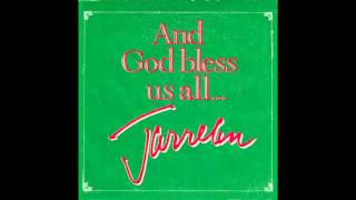"Al Jarreau – ""The Christmas Song"" (Warners) 1982"