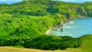 Batanes   Land of windswept dreams