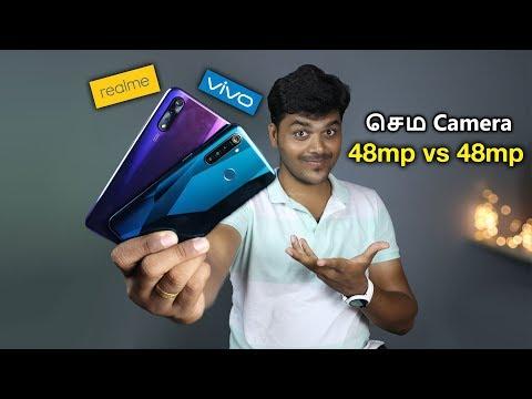 realme-5-pro-vs-vivo-z1x---48mp-vs-48mp-|-full-camera-review
