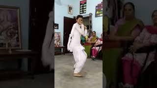 Manoj Raj Wap.com