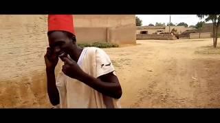 Download Video Aci dariya Dan kauye da soja MP3 3GP MP4