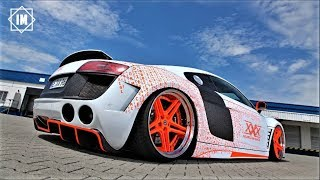 Car Music Mix 2019 Best Bass Boosted Extreme New Electro House Music 2019