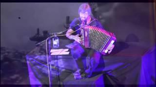И. Растеряев, Русская дорога клип-концерт Москва 18.10.13