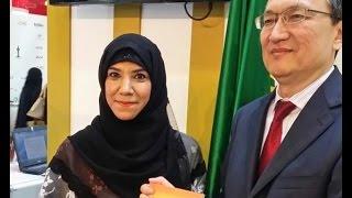 الوطن اليوم | سعودية تصدر اول منهج لتعليم اللغة العربية في الصين