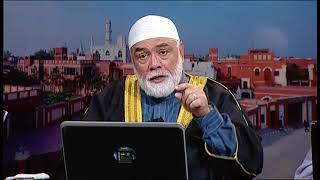 Al-Hiwar-ul-Mubashir - 3rd February 2018