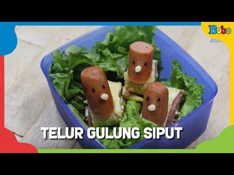 telur-gulung-siput---resep-mudah-bekal-anak-sekolah