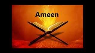surah al fatiha surah ikhlas surah falaq surah an nas by diff reciters
