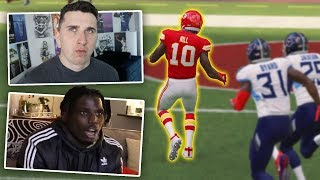 tyreek-hill-said-i-sucked-at-madden-so-we-played