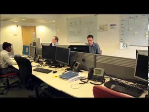 Microsoft Azure Case Studies | Aviva