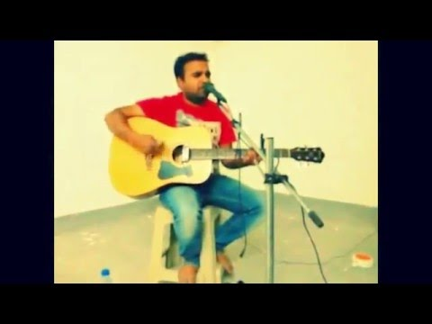 Ek Duje Ke Vaaste Serial Title Song Cover By Sandeep