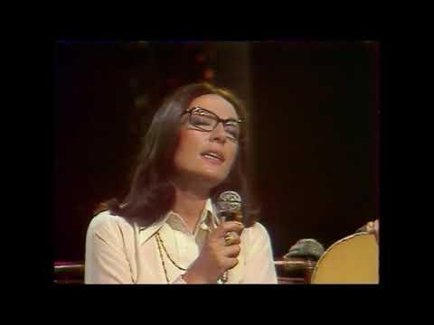 Nana Mouskouri - Plaisir d'amour (live 1974)