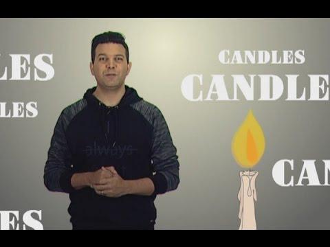 Minal - Candles - 26/11/2015