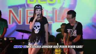 Download Nella Kharisma   Move On  Official Music Video   PlanetLagu com