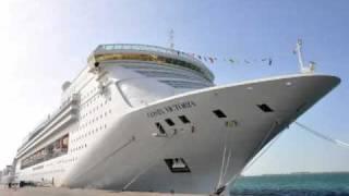Отдых в Atlantis и путешествие в Dubai с Palmary Travel(http://voyager.palmarytravel.com Специальный Видео отчет о поездке в Atlantis The Palm - самый роскошный отель Арабских Эмиратов..., 2009-10-30T10:42:49.000Z)