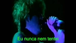 The Cure The Last Day Of Summer Legendado BR