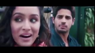 said papilou خـسـرتـي قـلـبـي new 2o16 video lyrics سعيـد بـا
