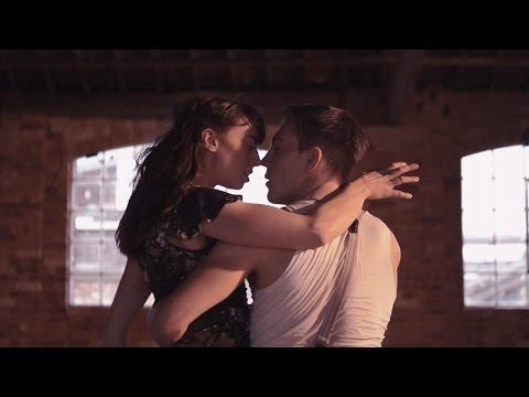 EDIFICE Dance Theatre - Blood Wedding