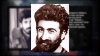 Обыкновенный геноцид  Операция 'Кольцо', весна лето 1991г ' Документальный фильм