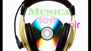Enganchado lento-145 canciones