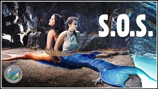 "Life as a Mermaid ▷ Season 4 | Episode 1 - ""S.O.S."""