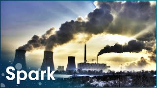 Are We Too Late To Stop Climate Change? | Carbon Nation | Spark