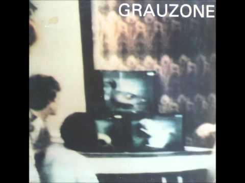 GRAUZONE - Hinter Den Bergen