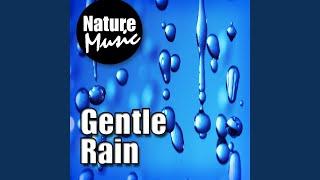 Restful Interlude - Gentle Shower
