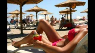 M.Digga - Summer Feeling - Beach [set 01 of 04]