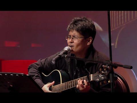 The songs of life | Farzana Wahid Shayan | TEDxDhaka