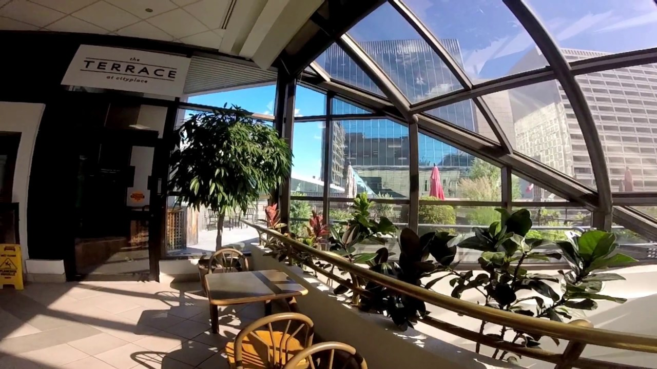 100+ [ Home Expo Design Center Atlanta ] | Asid Georgia Home ...